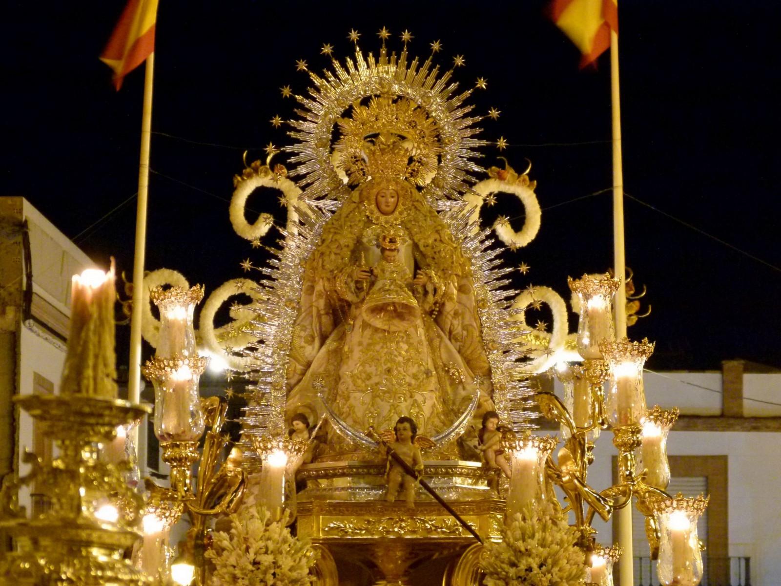 procesion-cuatrovitas