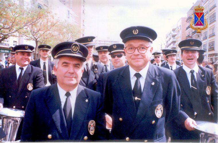 Sevilla 1999